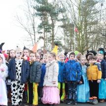 carnaval vinkenhof (31)