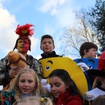 carnaval vinkenhof (36)