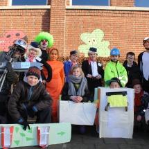 carnaval vinkenhof (53)