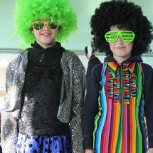 carnaval vinkenhof (73)