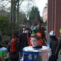 carnaval vinkenhof (8)