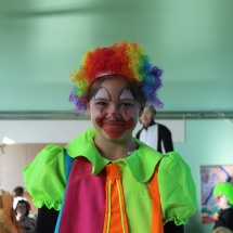 carnaval vinkenhof (84)