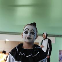 carnaval vinkenhof (87)