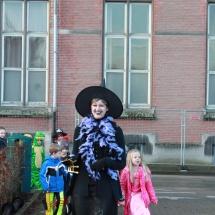 carnaval vinkenhof (9)