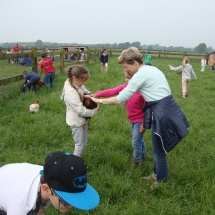 Schoolreis Groenhof (12)