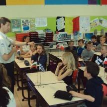 agent in de klas (1)