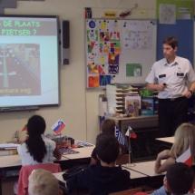 agent in de klas (3)