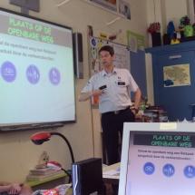 agent in de klas (7)
