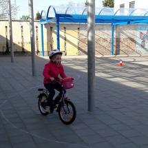 fietsparcours (1)
