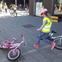 fietsparcours (10)