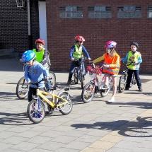 fietsparcours (11)