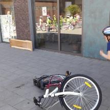 fietsparcours (14)