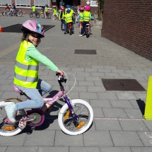fietsparcours (20)
