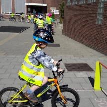 fietsparcours (21)
