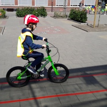 fietsparcours (24)