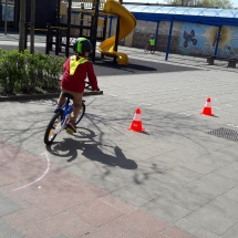 fietsparcours (25)