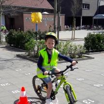 fietsparcours (27)