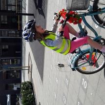 fietsparcours (28)