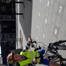 fietsparcours (31)