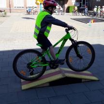 fietsparcours (4)