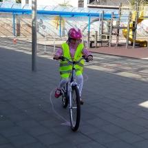 fietsparcours (5)