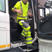 Afvalwagen 1ste (11)