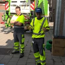 Afvalwagen 1ste (2)