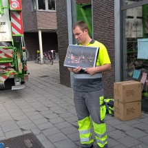 Afvalwagen 1ste (7)