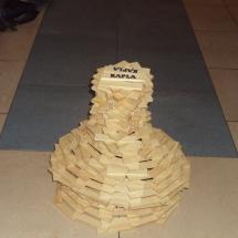kapla blokken (15)