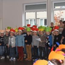 Sinterklaasfeest Leemstraat 2017 (28)