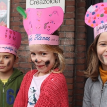 Sinterklaasfeest Leemstraat 2017 (3)