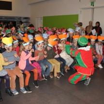 Sinterklaasfeest Leemstraat 2017 (47)