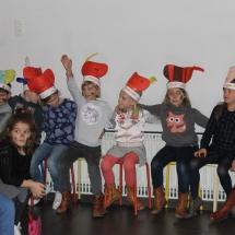 Sinterklaasfeest Leemstraat 2017 (48)
