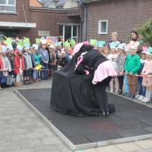 Sinterklaasfeest Leemstraat 2017 (51)