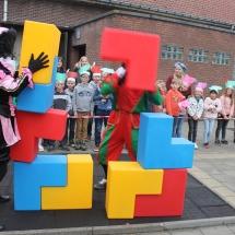 Sinterklaasfeest Leemstraat 2017 (54)