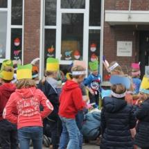 Sinterklaasfeest Leemstraat 2017 (59)
