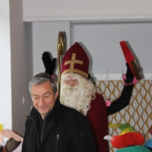 Sinterklaasfeest Leemstraat 2017 (7)
