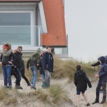 Zeeklassen 2018 - Dag 2 (25)
