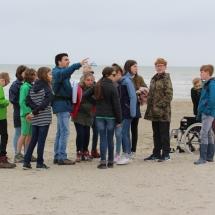 Zeeklassen 2018 - Dag 2 (31)