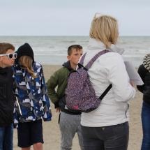 Zeeklassen 2018 - Dag 2 (36)