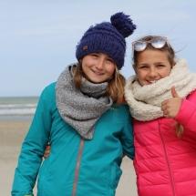 Zeeklassen 2018 - Dag 2 (48)