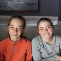 Zeeklassen 2018 - Dag 2 (75)