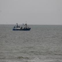 Zeeklassen 2018 - Dag 2 (8)