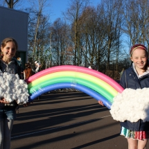 carnaval vinkenhof (15)