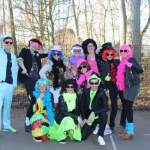 carnaval vinkenhof (17)