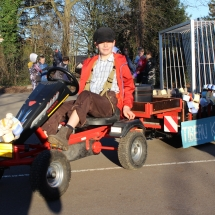 carnaval vinkenhof (5)