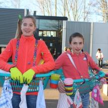 carnaval vinkenhof (7)